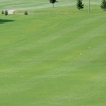 Elkdale Country Club