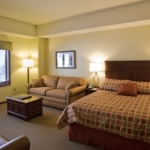 Holiday Valley Overnight Packages