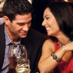 Getaways Worth Sharing at the Seneca Allegany Casino
