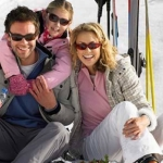 Ski Package from Wingate of Ellicottville