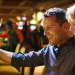 Stay and Play at Seneca Allegany Casino