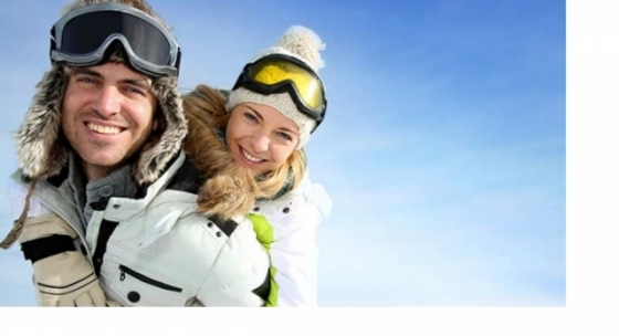 Ski and Stay Packages at Ellicottville Wingate