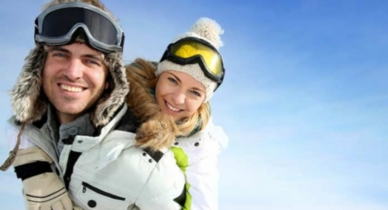 Ski & Stay Package at Ellicottville Wingate