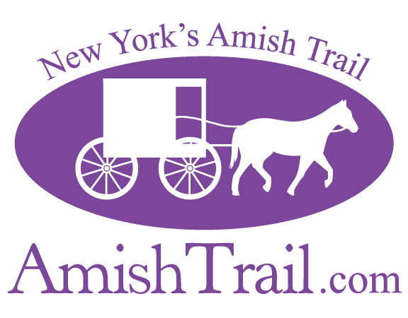 New York's Amish Trail at AmishTrail.com