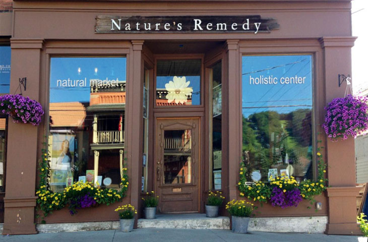 Nature S Remedy Ellicottville