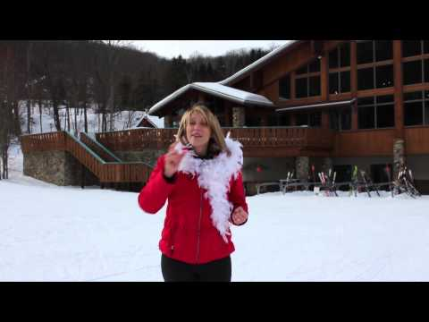 Find out all the hip happenings at Holiday Valley's Winter Carnival, March 14 and 15th!