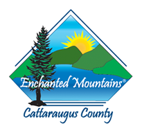 Activities, Places and Events in the Cattaraugus County, the Enchanted Mountains of New York